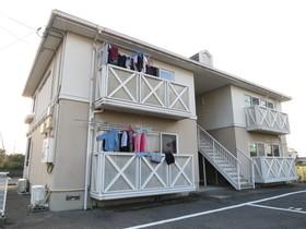 3DK 50.78平米 3.9万円 愛媛県新居浜市北内町4丁目