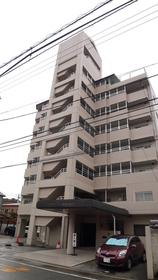 マンション/高知県高知市上町1丁目 Image
