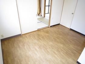 http://image.rentersnet.jp/e5e45376-f71f-42f3-b367-e224dffcacea_property_picture_961_large.jpg_cap_居室