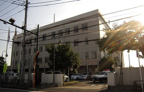 http://image.rentersnet.jp/e632fe7c440fbfb84d09889344651ee8_property_picture_962_large.jpg_cap_幸警察署