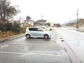 http://image.rentersnet.jp/e6465e39414f254ac5d782a71a4e9bce_property_picture_959_large.jpg_cap_駐車場