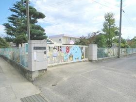 高松市立川添幼稚園