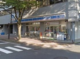 http://image.rentersnet.jp/e6f0886df238bcdb32e18bbec33d6107_property_picture_958_large.jpg_cap_ローソン新潟笹口2丁目店