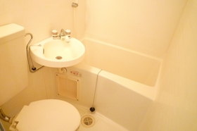 http://image.rentersnet.jp/e6f87a7d6dab176ff219d896a5098551_property_picture_955_large.jpg_cap_ユニットタイプになっています