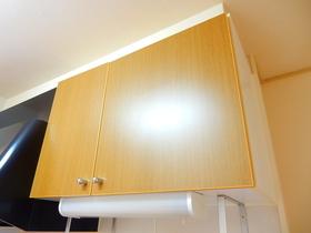 http://image.rentersnet.jp/e70963cc-85dd-4b27-880c-1e92ea53ba90_property_picture_953_large.jpg_cap_キッチン