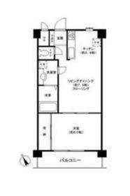 東急田園都市線駒沢大学駅 ( 22185639 )