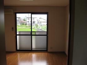 http://image.rentersnet.jp/e7ab8913-303f-40c3-9162-b5d1ae29bc34_property_picture_953_large.jpg_cap_居室