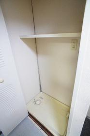 メゾンド ナイルス 103号室
