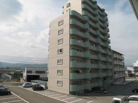 マンション/高知県高知市高須2丁目 Image