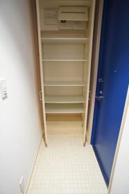 コノコ第3ビル 302号室