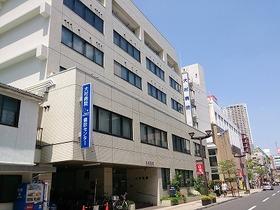 医療法人社団平静会大村病院