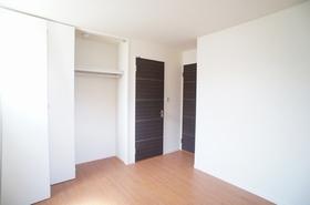リビオン�V 303号室