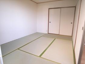 ※同間取り、別室の写真になりますのでご参考までに。