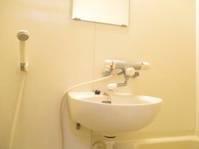 http://image.rentersnet.jp/eb2516a2-164e-4d93-8577-a0f560512109_property_picture_959_large.jpg_cap_洗面所