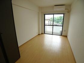 司ビルディング 602号室