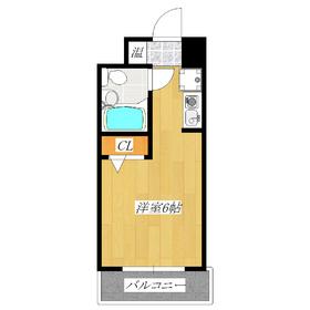 このお家賃でオートロック付のマンションタイプ!オール電化で綺麗な物件です♪