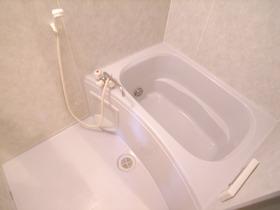 もちろん浴室追炊き機能付き!