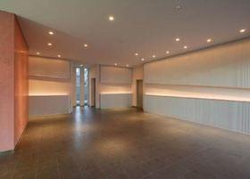 イプセ多摩川緑地 506号室