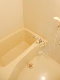 http://image.rentersnet.jp/ece2ba0a-91be-4e09-b050-b9c55e5e3b27_property_picture_953_large.jpg_cap_バス