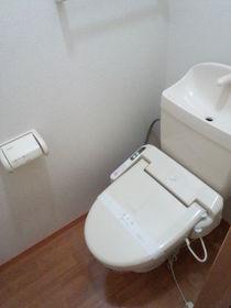 http://image.rentersnet.jp/ed093111-988c-4f17-8e57-790175c7637a_property_picture_953_large.jpg_cap_トイレ