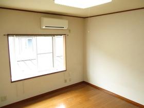 http://image.rentersnet.jp/ed436b22023277a971d4a51e10884199_property_picture_959_large.jpg_cap_日当たり良好!!