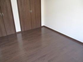 http://image.rentersnet.jp/edb34add-83c4-4f26-b2f5-5948ccdf8298_property_picture_3186_large.jpg_cap_居室
