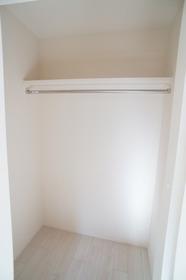 ヴァンベール大森�T 105号室