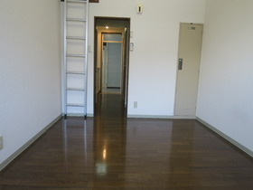 http://image.rentersnet.jp/ef3043fe97f44e9e9f371426afb2aa99_property_picture_958_large.jpg_cap_居室