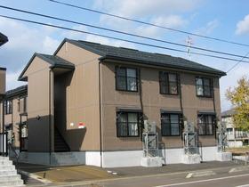 http://image.rentersnet.jp/efb801b3cf47ee9bd79bda9413807e02_property_picture_953_large.jpg_cap_外観