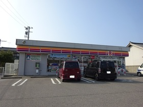 http://image.rentersnet.jp/efd96bf2-c3b9-478b-9f6f-de588e94b845_property_picture_1991_large.jpg_cap_サークルK新潟上新栄町店