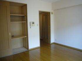 パークハイム萩中 305号室