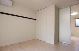 Relafort大井 102号室