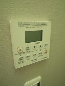 給湯システム&浴室乾燥機付き☆