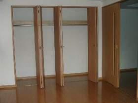 メゾン クレール 307号室
