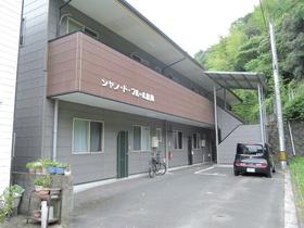 アパート/愛媛県宇和島市保手4丁目 Image