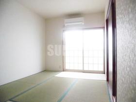 和室のお部屋です!