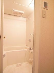 浴室乾燥機ってほんとに便利ですね♪