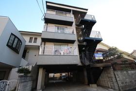 ワンルーム 25平米 4.5万円 高知県高知市天神町