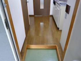 http://image.rentersnet.jp/f3217fd1-85cf-4925-b961-6e18a0336e7b_property_picture_959_large.jpg_cap_玄関