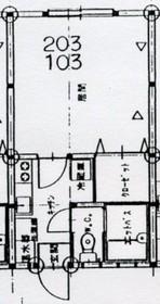http://image.rentersnet.jp/f329d0f1-b5b4-4125-8e2e-b3fcb31636a3_property_picture_959_large.jpg_cap_間取図