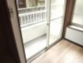 http://image.rentersnet.jp/f461eb7f-9189-42c1-af68-410348378377_property_picture_959_large.jpg_cap_設備