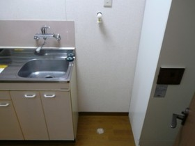 http://image.rentersnet.jp/f4835d42-fab3-429c-836e-74ff5d7eb1a3_property_picture_959_large.jpg_cap_設備