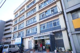 http://image.rentersnet.jp/f5b21cc734296787022b1d14b145e3a7_property_picture_962_large.jpg_cap_医療法人社団慶友会第一病院