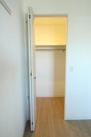 CHARMANT GRANDIR 302号室