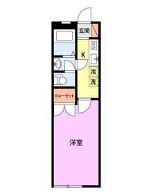 http://image.rentersnet.jp/f5e8dcb3-1873-488e-a650-9e672f194b83_property_picture_959_large.jpg_cap_間取図