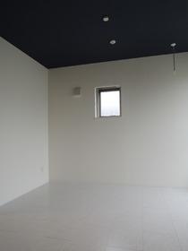 フェリーチェ梅屋敷�T 201号室
