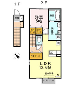 http://image.rentersnet.jp/f6b7d848779a5120b472fb5493b434c7_property_picture_3186_large.jpg_cap_間取図