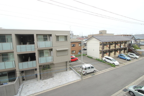 http://image.rentersnet.jp/f6d5123f-85bb-4719-a0cf-f1a4dc18a012_property_picture_958_large.jpg_cap_景色