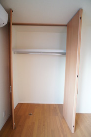 山王・兆(KIZASHI) 101号室