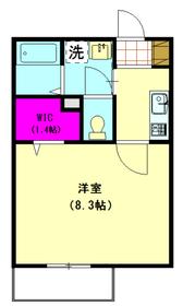 Lugar 302号室